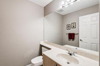 Photo 18: 324 Rocky Ridge Drive NW in Calgary: Rocky Ridge Detached for sale : MLS®# A1124586