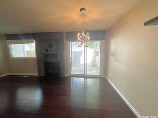 Photo 2: 78 330 Haight Crescent in Saskatoon: Wildwood Residential for sale : MLS®# SK863569
