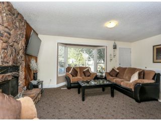 """Photo 5: 13564 87A Avenue in Surrey: Queen Mary Park Surrey House for sale in """"West Newton"""" : MLS®# F1322641"""
