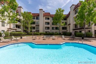 Photo 28: MISSION VALLEY Condo for sale : 3 bedrooms : 5865 Friars Rd #3303 in San Diego