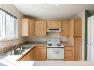 """Photo 18: 301 19721 64 Avenue in Langley: Willoughby Heights Condo for sale in """"THE WESTSIDE"""" : MLS®# R2605383"""