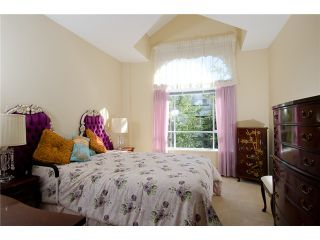 """Photo 24: 226 8700 JONES Road in Richmond: Brighouse South Condo for sale in """"WINDGATE ROYALE"""" : MLS®# V971728"""