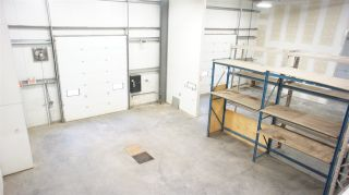 Photo 18: 100 280 Portage Close: Sherwood Park Industrial for lease : MLS®# E4192423