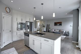 Photo 9: 166 Walden Park SE in Calgary: Walden Detached for sale : MLS®# A1054574