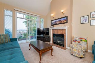 Photo 2: 37 11860 RIVER ROAD in Surrey: Royal Heights Townhouse for sale (North Surrey)  : MLS®# R2294349