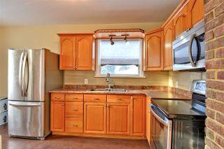 Photo 7: 12226 87 Street in Edmonton: Zone 05 House for sale : MLS®# E4223436