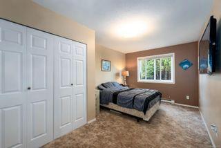 Photo 13: A 2395 Grant Ave in Courtenay: CV Courtenay City Half Duplex for sale (Comox Valley)  : MLS®# 856921