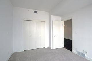 Photo 23: 705 788 12 Avenue SW in Calgary: Beltline Apartment for sale : MLS®# A1145977