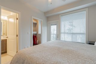 Photo 21: 123 6026 LINDEMAN Street in Chilliwack: Promontory Townhouse for sale (Sardis) : MLS®# R2540926