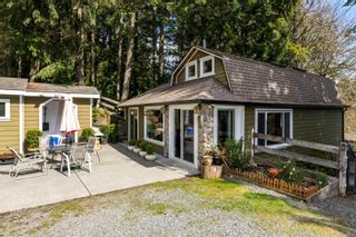 Photo 35: 5556 Old West Saanich Rd in : SW West Saanich House for sale (Saanich West)  : MLS®# 870767