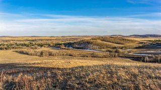 Photo 20: 510 Edgar Avenue W: Rural Foothills County Commercial Land for sale : MLS®# A1084117