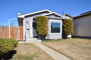 Photo 11:  in Edmonton: House for sale : MLS®# E4139030