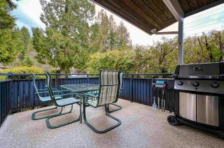 Photo 8: 1991 CUSTER Court in Coquitlam: Harbour Place House for sale : MLS®# R2568780
