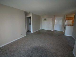 Photo 15: 210 360 BATTLE STREET in : South Kamloops Apartment Unit for sale (Kamloops)  : MLS®# 123961