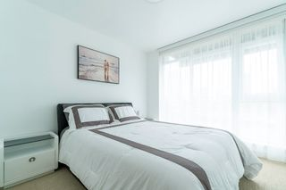 """Photo 11: 902 1372 SEYMOUR Street in Vancouver: Downtown VW Condo for sale in """"The Mark"""" (Vancouver West)  : MLS®# R2562994"""