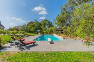 Photo 40: RANCHO SANTA FE House for sale : 6 bedrooms : 7012 Rancho La Cima Drive