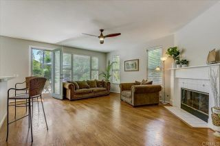 Photo 19: House for sale : 4 bedrooms : 7308 Black Swan Place in Carlsbad