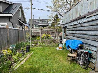 Photo 5: 2829 MCGILL Street in Vancouver: Hastings Sunrise House for sale (Vancouver East)  : MLS®# R2568632