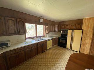 Photo 5: Biro Acreage in Bjorkdale: Residential for sale (Bjorkdale Rm No. 426)  : MLS®# SK858577