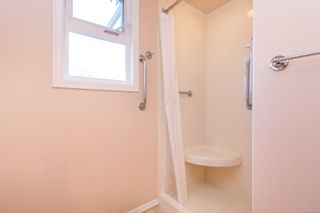 Photo 20: 940 Paconla Pl in : CS Brentwood Bay House for sale (Central Saanich)  : MLS®# 863611
