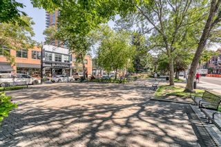 Photo 20: 506 817 15 Avenue SW in Calgary: Beltline Apartment for sale : MLS®# A1137989