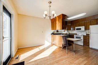 Photo 15: 101 WOODBINE Road: Sherwood Park House for sale : MLS®# E4253268