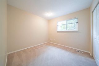 Photo 17: 171 EDWARD Crescent in Port Moody: Port Moody Centre House for sale : MLS®# R2579425