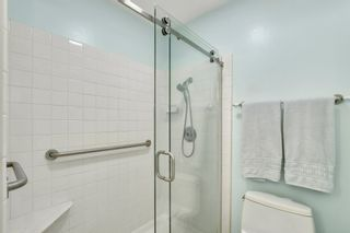 Photo 4: RANCHO BERNARDO Condo for sale : 2 bedrooms : 12818 Corte Arauco in San Diego