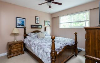 Photo 11: 2692 CARNATION STREET in North Vancouver: Blueridge NV House for sale : MLS®# R2308321