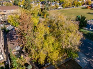 Photo 25: 902 1 Avenue NW in Calgary: Sunnyside Detached for sale : MLS®# A1149933