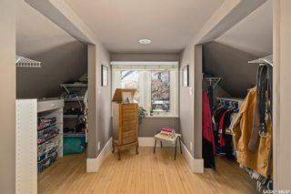 Photo 23: 923 7th Avenue North in Saskatoon: City Park Residential for sale : MLS®# SK860114