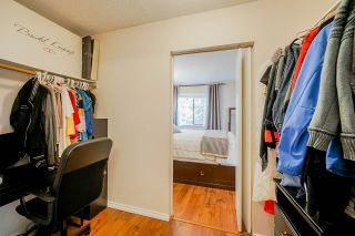 Photo 27: 19027 117A Avenue in Pitt Meadows: Central Meadows House for sale : MLS®# R2415432