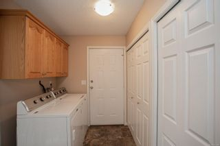 Photo 22: 2218 W Gould Rd in : Na Cedar House for sale (Nanaimo)  : MLS®# 875344