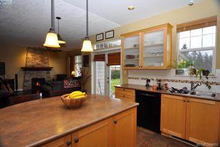 Photo 4: 6499 Beechwood Pl in SOOKE: Sk Sunriver House for sale (Sooke)  : MLS®# 783101