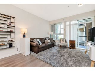 """Photo 8: 312 1152 WINDSOR Mews in Coquitlam: New Horizons Condo for sale in """"Parker House East"""" : MLS®# R2455425"""