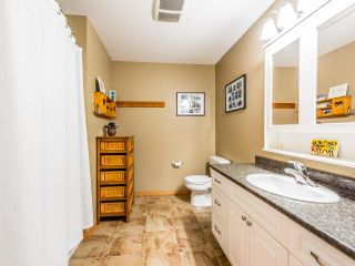 Photo 20: 360 COUGAR ROAD in Kamloops: Campbell Creek/Deloro House for sale : MLS®# 154485