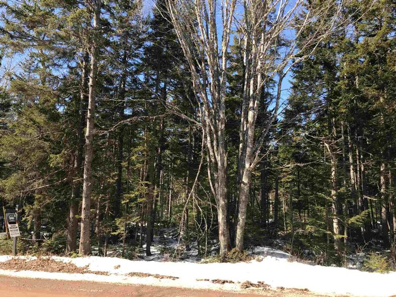 FEATURED LISTING: Lot 4 Bay Shore Road Five Houses