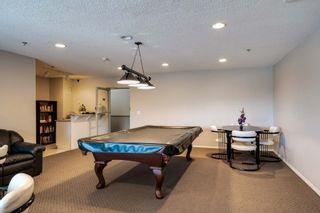 Photo 24: 220 10508 119 Street in Edmonton: Zone 08 Condo for sale : MLS®# E4254445