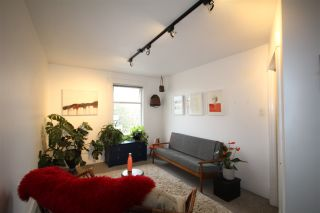 Photo 6: 2347 ST. CATHERINES Street in Vancouver: Mount Pleasant VE Triplex for sale (Vancouver East)  : MLS®# R2350232