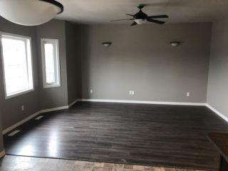 Photo 5: 9921- 101 Street: Morinville House Fourplex for sale : MLS®# E4214604