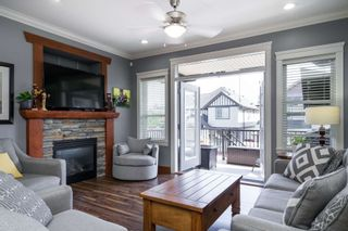 Photo 13: 32642 TUNBRIDGE AVENUE in Mission: Mission BC House for sale : MLS®# R2601170