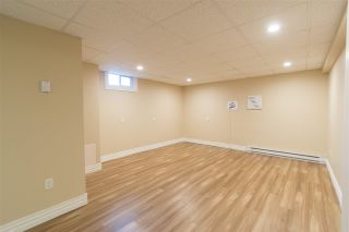 Photo 19: 1590 Maple Street in Kingston: 404-Kings County Residential for sale (Annapolis Valley)  : MLS®# 202007297