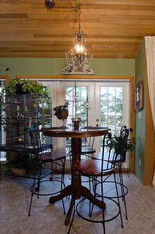 "Photo 8: 5746 GOLDENROD in Tsawwassen: Tsawwassen East House for sale in ""FOREST BY THE BAY"" : MLS®# V985204"