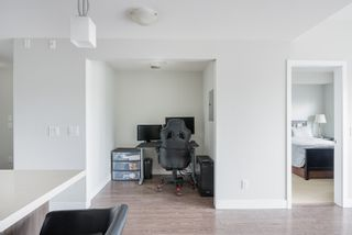 """Photo 7: 305 12070 227 Street in Maple Ridge: East Central Condo for sale in """"Station One"""" : MLS®# R2564254"""
