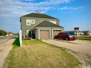 Photo 4: A 422 St Mary Street in Esterhazy: Residential for sale : MLS®# SK868437