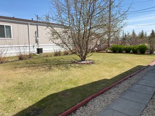 Photo 38: 16 King Crescent in Portage la Prairie RM: House for sale : MLS®# 202112003