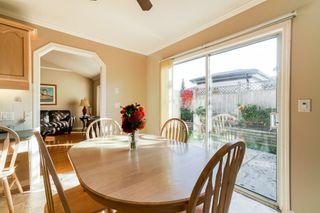"Photo 10: 44 8567 164 Street in Surrey: Fleetwood Tynehead Townhouse for sale in ""MONTA ROSA"" : MLS®# R2317384"