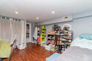 Photo 22: 3228 Hillwood Rd in : Du West Duncan Half Duplex for sale (Duncan)  : MLS®# 879353