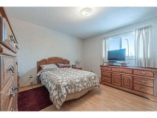 Photo 13: 7603 35 Avenue NW in Calgary: Bowness House  : MLS®# C4049295