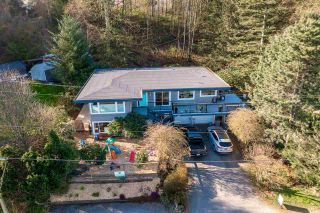 Photo 4: 46420 UPLANDS Road in Chilliwack: Promontory House for sale (Sardis)  : MLS®# R2564764